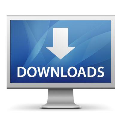 Afbeelding downloads